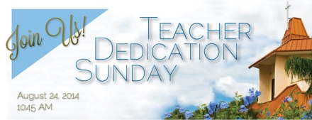 TeacherSunday_Final1
