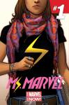 ms-marvel-2014-cover